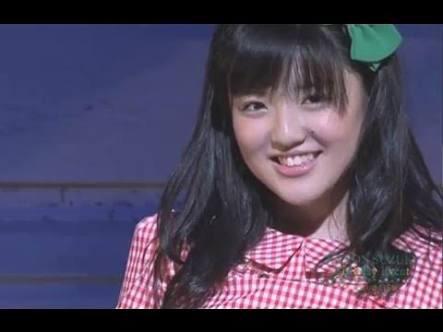 モーニング娘。'16・ズッキこと鈴木香音「Mステ」ラスト生出演で復帰を完全否定