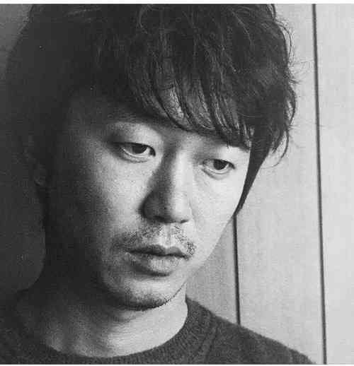 『毒島ゆり子のせきらら日記』見てる人!