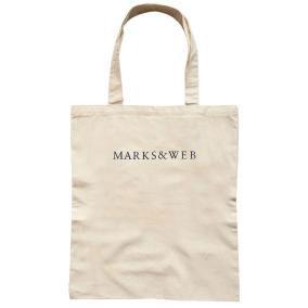 【スキンケア】MARKS&WEB好きな方!
