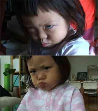 秋山成勲、SHIHOとの娘・サランちゃんのパンツ丸見え画像を「マリリン・モンロー」と称しInstagramに投稿…これヤバくない?