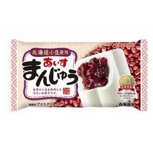 今食べたいアイス