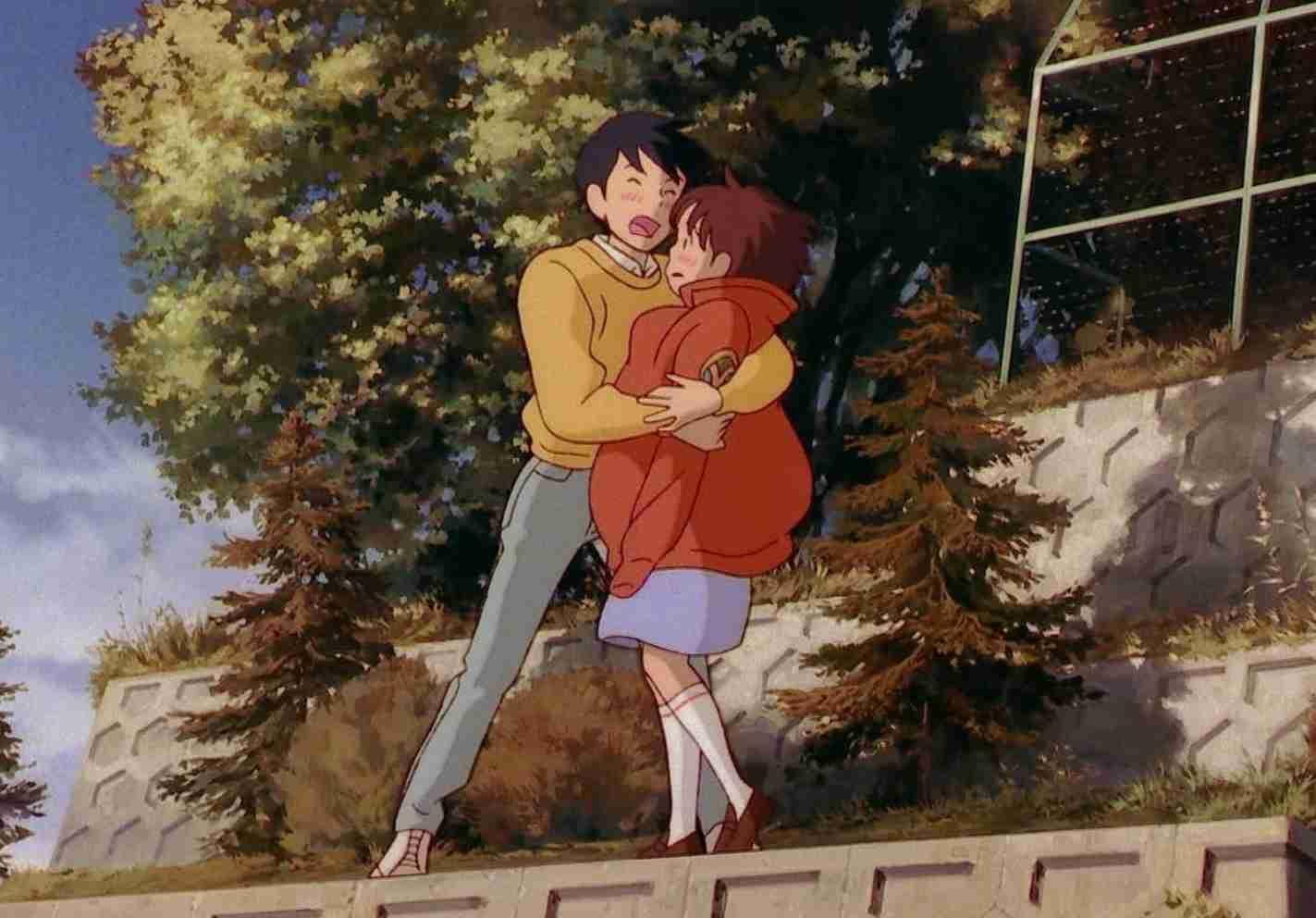 長友佑都「遠距離は大変。好きで会えないのはつらい」 アモーレ・平愛梨との交際で本音