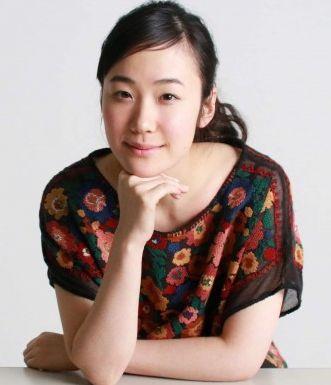 黒木華、初写真集の売り上げは「389部」! 「連ドラ主演女優なのに……」とマスコミも絶句!?