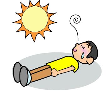 寝るときのエアコンはガンガン派?微弱派?