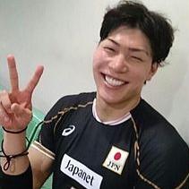 【実況・感想】リオ五輪 世界最終予選 バレーボール男子 日本 対 カナダ