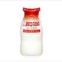 明治が主力商品「おいしい牛乳」を実質値上げ…業績好調なのになぜ?「飲みきれず捨ててしまう人も増えている」
