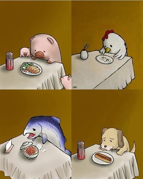 哀愁漂う画像を貼るトピ