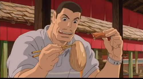 食べてみたい海外の食べ物は?