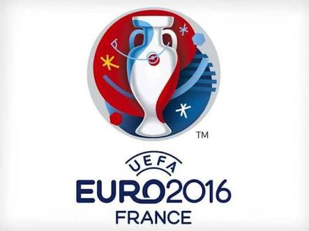 【サッカー】なんとしてもEURO2016を語りたい!