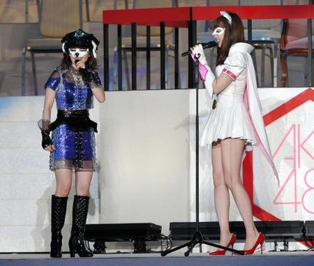 芸能記者も奔走! 小嶋陽菜に噂される「AKB卒業と同時に結婚」説