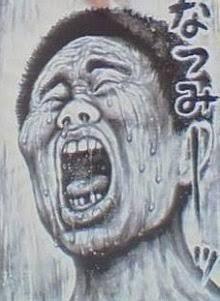 浜田雅功が優しい素顔を次々に暴露され大困惑「これはアカンで!」