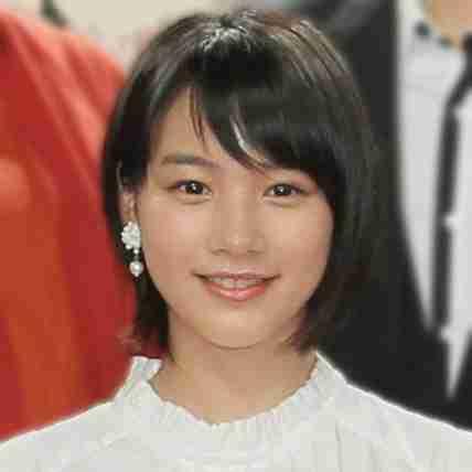 最強の涙袋を持つ女性芸能人ランキング 2位は「大島優子」 1位は?