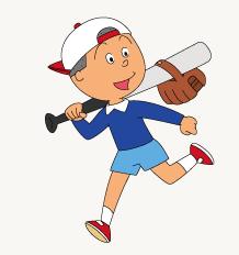 我が子が野球を習ってる方!