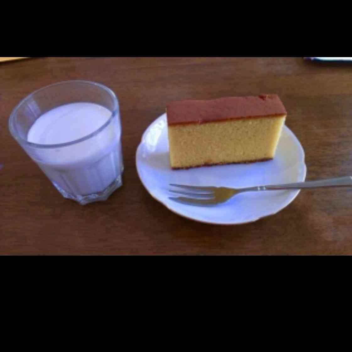 思いっきり愚痴った後に好きな食べ物を書くトピpart2