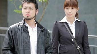 映画『ウシジマくん』追加キャスト発表 本郷奏多、白石麻衣、最上もが、安藤政信ら