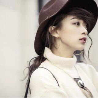 壁に挟まる中国人が多い理由、中国出身モデルの梨衣名が意外な解説。