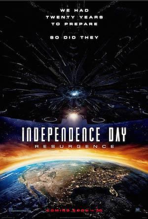 今1番見たい映画