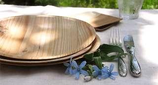 春香クリスティーン、驚がくの食生活明かす「食器は絶対、使わない」