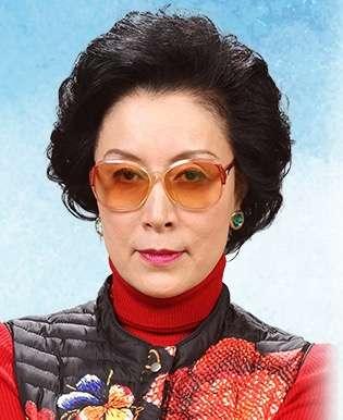 舛添要一氏を批判していた東京都議らに非難が殺到 「高額リオ視察」で