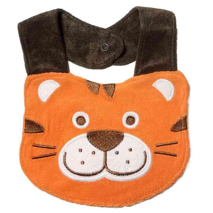 【クマさんウサギさん】子どもらしい子ども服が好きな人!