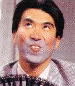 高橋大輔「毎日、恋してます」フィギュア界の結婚ラッシュに触発?