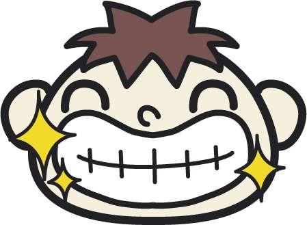 歯並び悪い人の事どう思いますか?