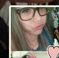 母親から覚醒剤反応 3歳女児エアバッグ死亡事故