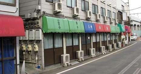 神奈川の人妻・熟女風俗の人気店 選![駅ちか]人 …