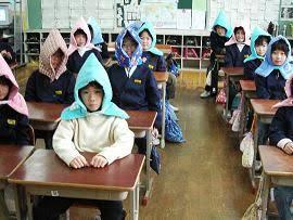小学校の思い出【画像編】