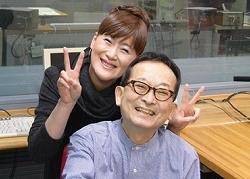 タレントの宮地佑紀生容疑者(67)を逮捕 ラジオ番組中に共演女性暴行