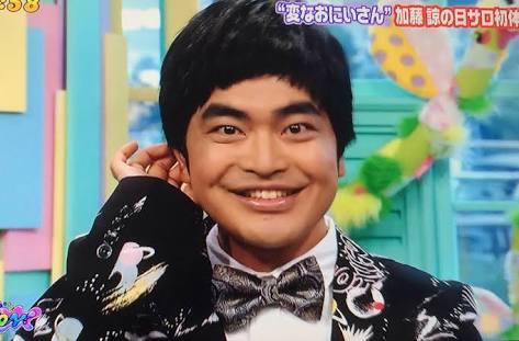 「パタリロ!」の舞台化決定!