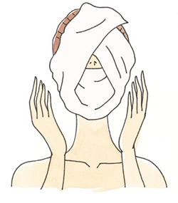 美顔器使ってますか?