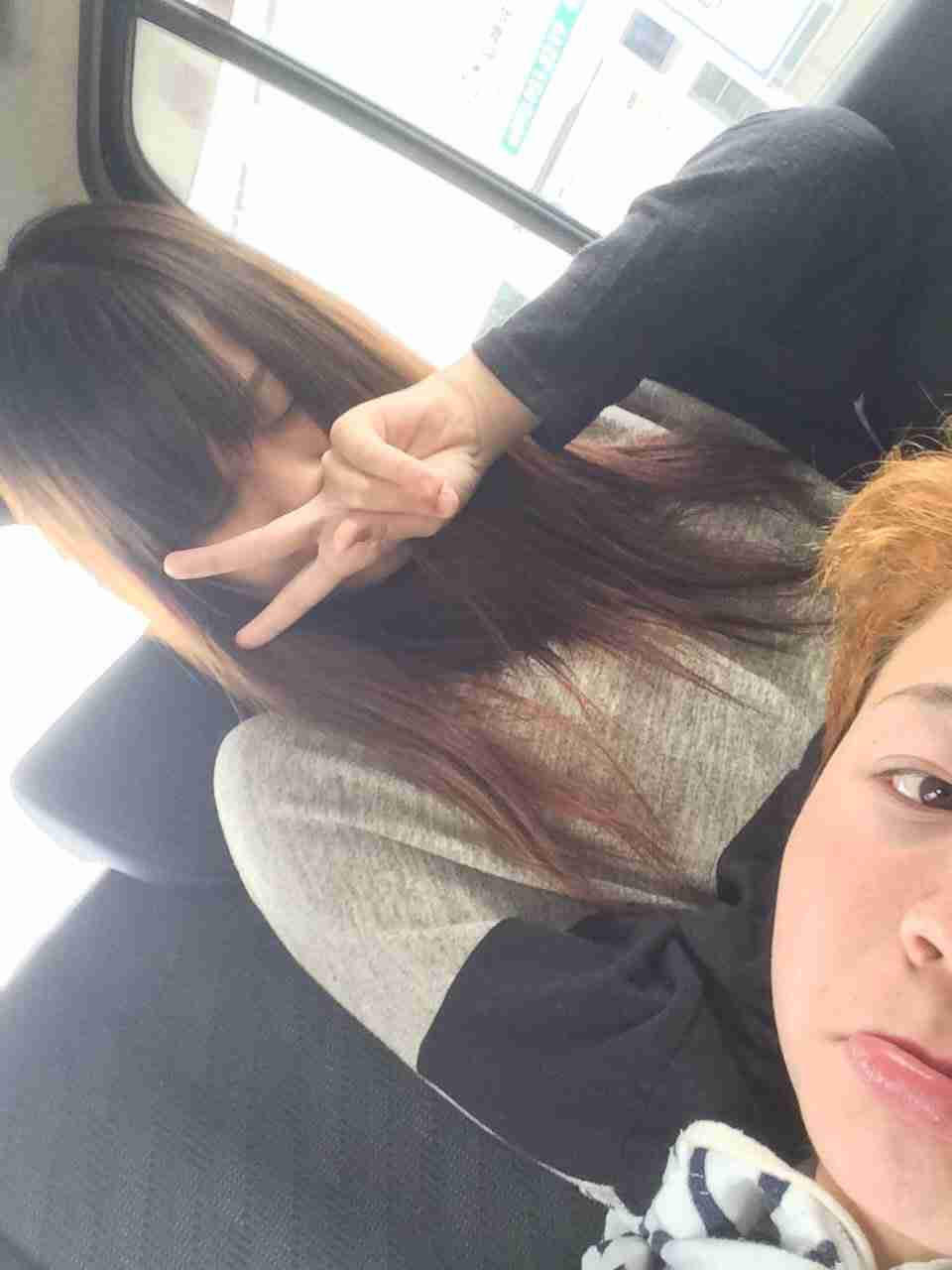 熊本への支援物資を高校生が集団で窃盗!ツイッターで自慢、正体も判明