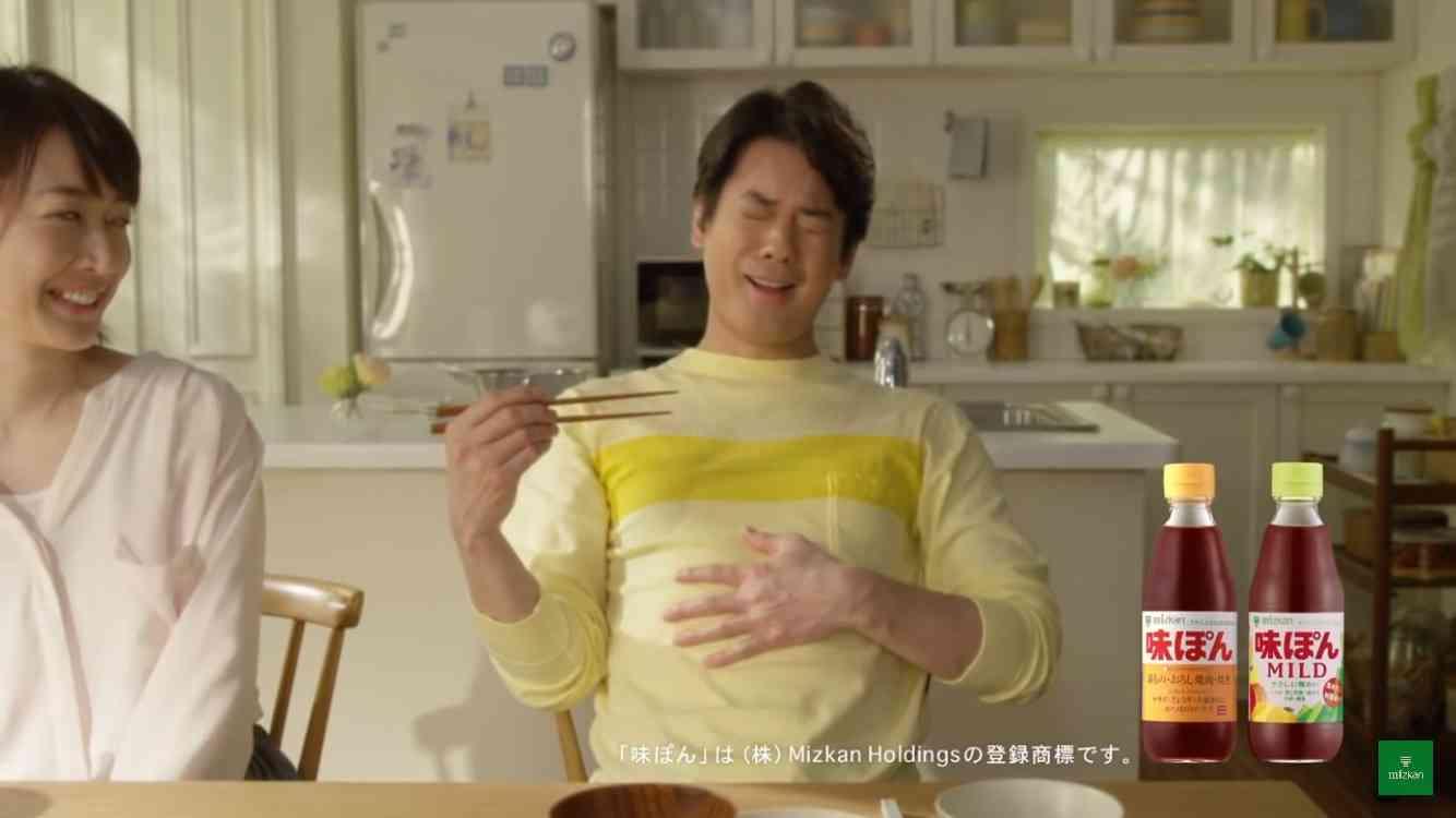 餃子が大好きな人が集まるトピ!