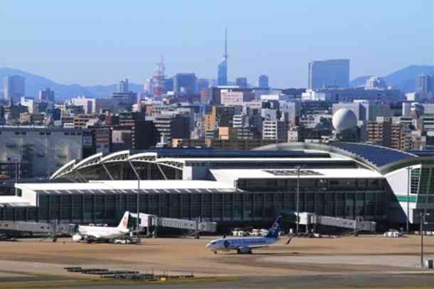 英誌モノクル『住みやすい都市ランキング 2016』にて東京が世界1位に。2年連続