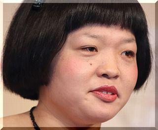 大人のオン眉(短い前髪)どう思いますか?