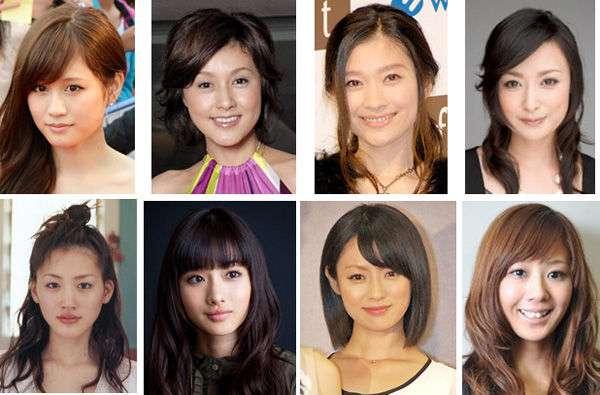 「週刊実話」のヌード合成画像、女性芸能人7人が勝訴 560万円支払い命令