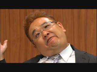 辻希美&杉浦太陽夫妻、結婚10年目に突入「たぁくんがいるから乗り越えられてる」
