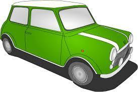 今の車 何年乗ってますか?