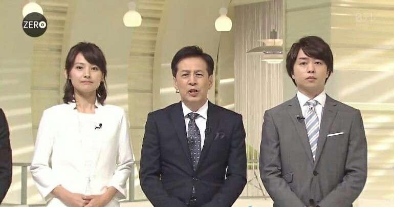 嵐・櫻井翔、2億円の軽井沢別荘を両親にプレゼント