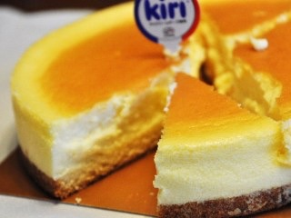 クリームチーズおすすめレシピ