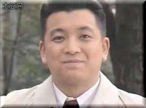 高知東生と親交あった「俳優」にも薬物疑惑の目が!? 以前報じられた「暴力団がらみ」ウワサのイメージで…