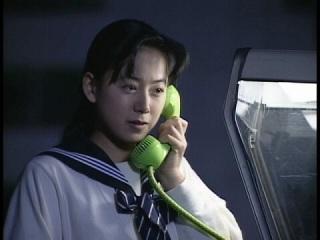 野島伸司さんのドラマが好きだった人