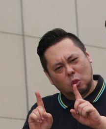 """サンドウィッチマン・伊達みきお、""""政宗""""役に挑戦 本家からのクレームが心配?"""
