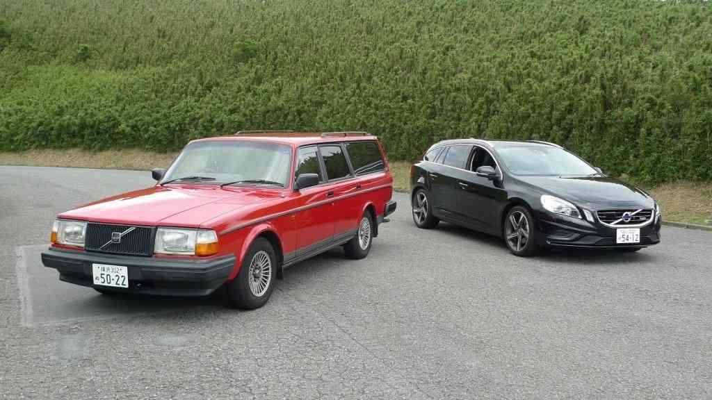 車好きの方