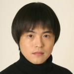 窪田正孝「東京喰種」実写映画化に主演!ヒロイン・トーカ役は清水富美加