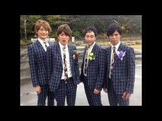 【SMAP】香取慎吾が陥った重度の「木村拓哉ノイローゼ」