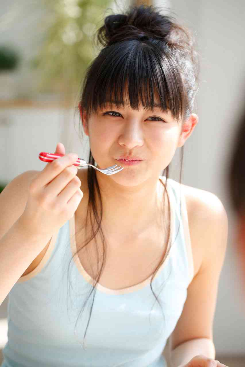 可愛いと思う女性アイドルの画像を貼るトピ