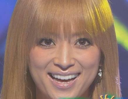 安室奈美恵で好きな3曲