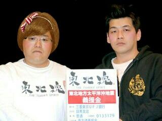 AKB48、高校野球応援ソングに「高校野球にまでAKBを絡ませないでくれ!」「せめてももクロにして!」の声
